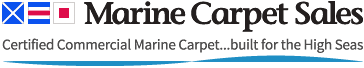 Marine Carpet Sales