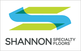 Shannon Specialty Floors